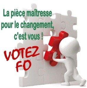 vote-FO